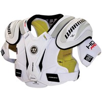Picture of Warrior Dynasty HD Pro Shoulder Pads Junior