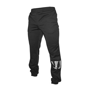 Picture of Warrior High-Performance Pant Youth