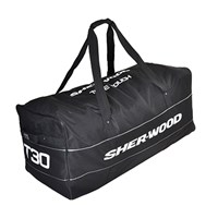 Picture of Sher-Wood True Touch T30 Carry Bag