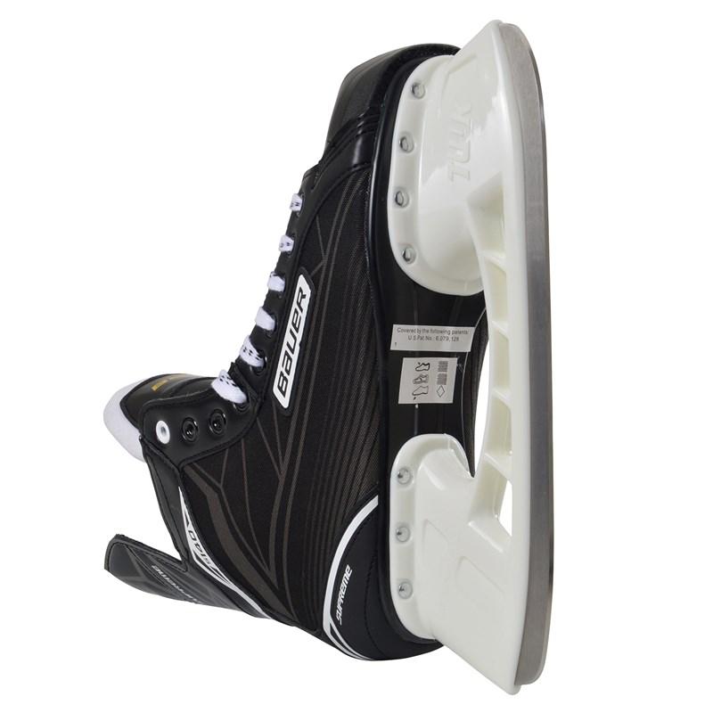 Picture of Bauer Supreme S140 Ice Hockey Skates Senior