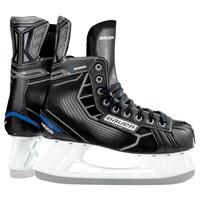 Picture of Bauer Nexus N5000 Ice Hockey Skates Junior