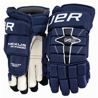 Picture of Bauer Nexus N7000 Gloves Senior