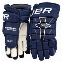Picture of Bauer Nexus N7000 Gloves Senior