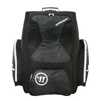 Picture of Warrior Covert Roller Backpack