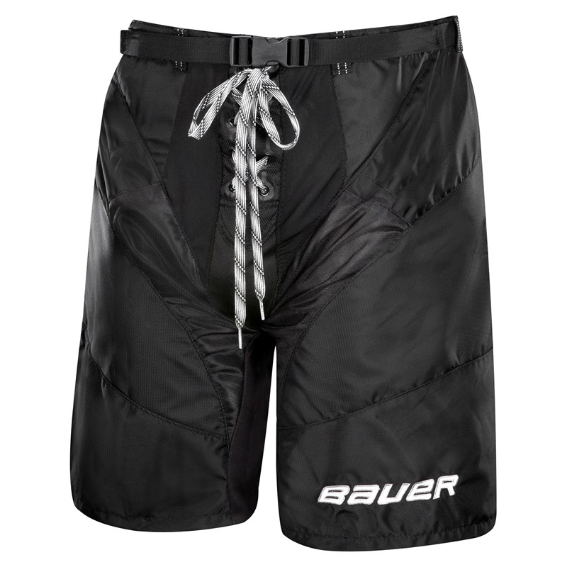 Picture of Bauer Nexus Cover Shell Senior