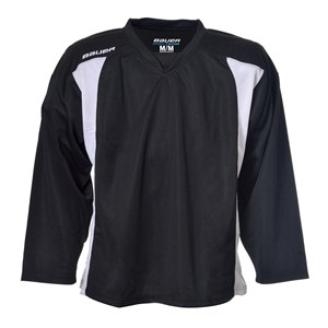 Picture of Bauer 600 Premium Jersey Senior