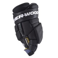 Picture of Sher-Wood BPM120S Gloves Senior
