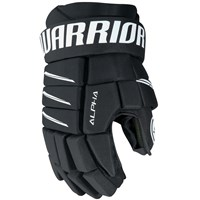 Picture of Warrior Alpha QX5 Gloves Youth