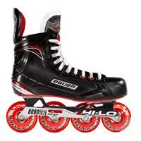 Picture of Bauer XR500 Roller Hockey Skates Senior