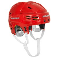 Picture of Bauer Re-Akt Helmet