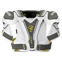 Picture of Warrior Dynasty AX2 Shoulder Pads Junior