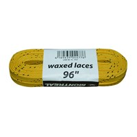 "Picture of Warrior Waxed Laces - 130"" (330cm)"