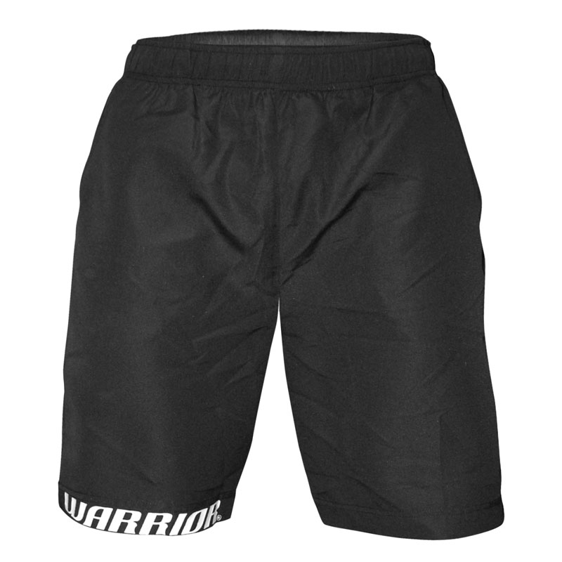 Picture of Warrior Training Shorts Senior