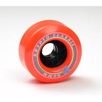 Picture of Kryptonic Longboard Wheel Classic K - 80/80A