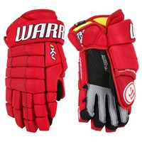 Picture of Warrior Dynasty AX1 Gloves Senior