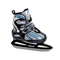 Picture of Head Ice Jr. Pro Adjustable Skates