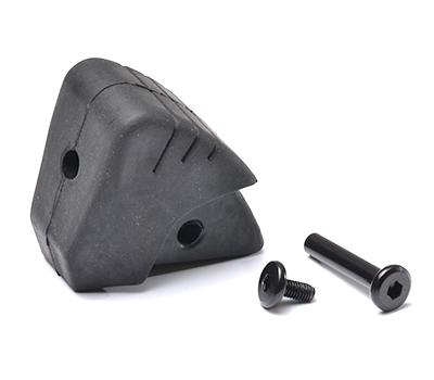 Picture of Head Brake Pad N°1 (U-Box) für H3
