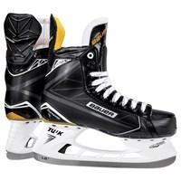 Picture of Bauer Supreme S170 Ice Hockey Skates Senior