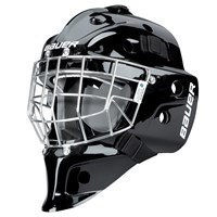 Picture of Bauer Profile 940X Goalie Mask Junior