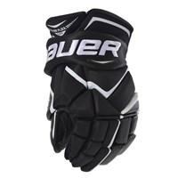 Picture of Bauer Vapor X900 Gloves Junior