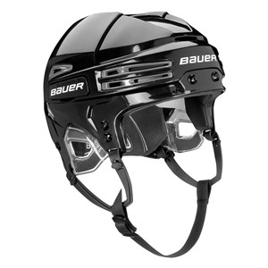 Picture of Bauer RE-AKT 75 Helmet - black