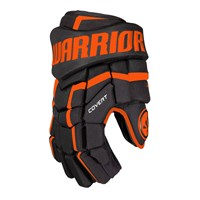 Picture of Warrior Covert QRL4 Gloves Senior