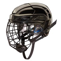 Picture of Warrior Covert PX+ Helmet Combo