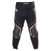Picture of Bauer Vapor 1XR Roller Hockey Pants Senior