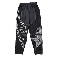 Picture of Mission Inhaler NLS:01 Roller Hockey Pants Senior