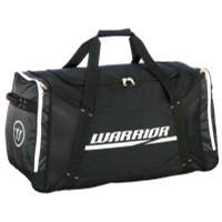 Picture of Warrior Covert Carry Bag