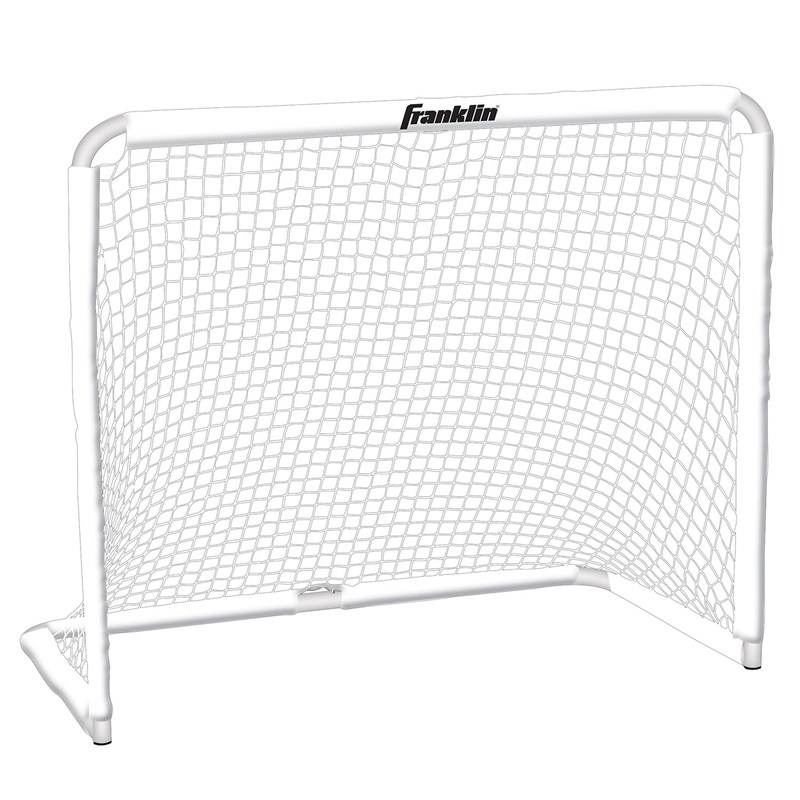 """Picture of Franklin 50"""" Steel Multi Sports Goal"""
