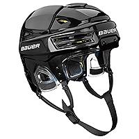 Picture of Bauer RE-AKT 200 Helmet