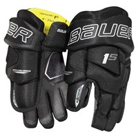Picture of Bauer Supreme 1S Gloves Youth
