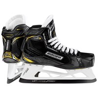Picture of Bauer Supreme 2S Pro Goalie Skates Senior