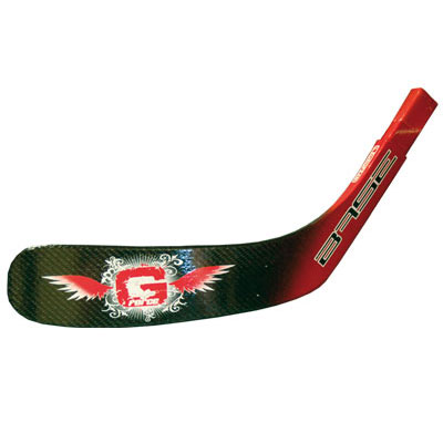 Picture of Base G-Force Composite Blade Senior