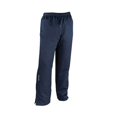 Picture of Bauer Heavyweight Pant Senior