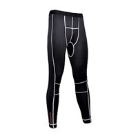 Picture of Sher-Wood 3M Quick-Dry Loose Fit Pant Senior