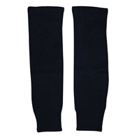 Picture of Warrior Hockey Socks Youth