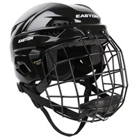 Picture of Easton E200 Youth Helmet Combo