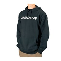 Picture of Bauer Core Pullover Hoody Senior