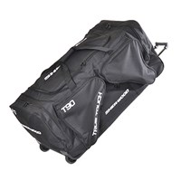 Picture of Sher-Wood True Touch T90 Wheel Bag - Medium - 90 x 42 x 38 cm