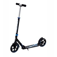 Picture of Head Urban Scooter - S205-80 - Black/Blue