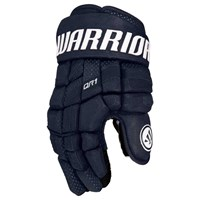 Picture of Warrior Covert QR1 Gloves Junior