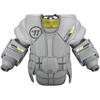 Picture of Warrior Ritual G2 Classic Pro Goalie Chest Protector Senior