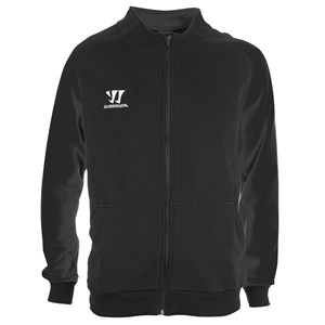 Picture of Warrior Azteca Training Jacket Senior