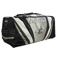 Picture of Easton CTR Xtreme Bag