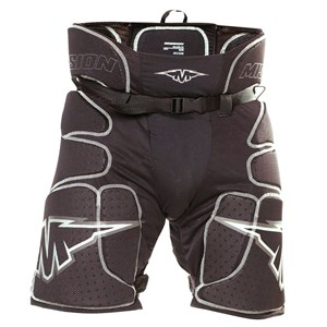 Picture of Mission Core Inline Hockey Girdle Junior