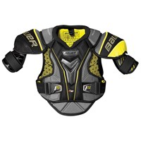 Picture of Bauer Supreme 1S Shoulder Pads Junior