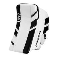 Picture of Warrior Ritual G3 Goalie Blocker Intermediate