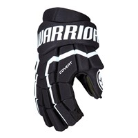 Picture of Warrior Covert QRL5 Gloves Junior